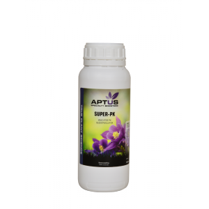 APTUS - Super-PK - 500 ml