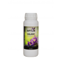 APTUS - Ca-Mg-Boost - 150 ml