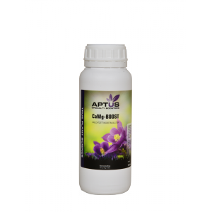 APTUS - Ca-Mg-Boost - 150 ml