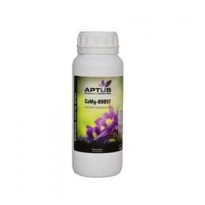 APTUS - Ca-Mg-Boost - 500 ml