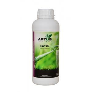 APTUS - Enzym+ - 1 L