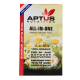 APTUS - All-in-One - Granulés - 100 gr