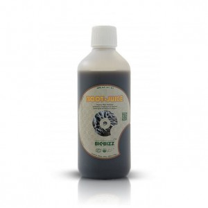 Biobizz - Root Juice - 250 ml
