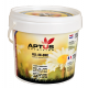 APTUS - All-in-One - Granulés - 10 kg