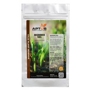 APTUS - MicroMix Soil - 100 gr