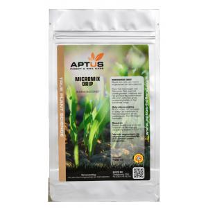 APTUS - MicroMix Drip - 100 gr