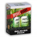 APTUS - Believer Pack