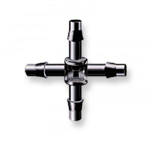 Croix 6 mm