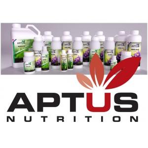 APTUS - Pro Pack