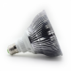 BIONICLED - BioSpot 54 W - LED Full Spectrum