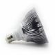 BIONICLED - BioSpot 45 W - LED Grow Spectrum