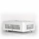 BIONICLED - BioPan P400WS - LED COB Full Spectrum