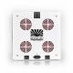 BIONICLED - BioPan P800WS - LED COB Full Spectrum
