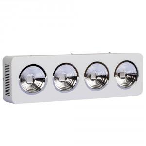 BIONICLED - BioPan P800WS INLINE - LED COB Full Spectrum