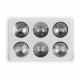 BIONICLED - BioPan P1200WS - LED COB Full Spectrum