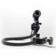 BIONICLED - BioFlex H1-60 - Support E27