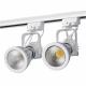 BIONICLED - BioFlex R100 - Rail Support E27