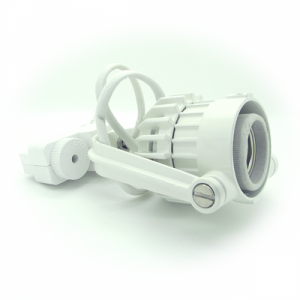 BIONICLED - BioFlex SP1 - Support E27 pour R100