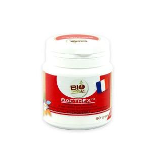 BIOTABS - Bactrex - 50 gr