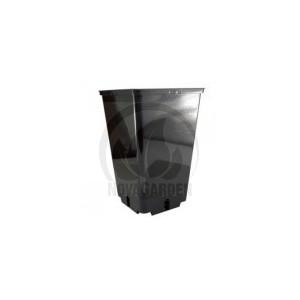 Pot CEP 7L (20x20x27.5cm)