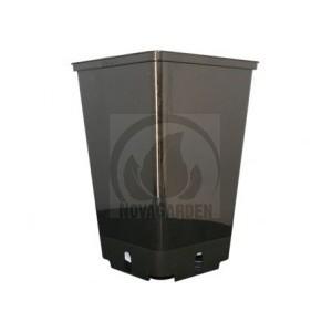 Pot CEP 4L (16x16x23.5cm)
