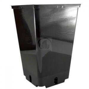 Pot CEP 2L (11.5x11.5x21.5cm)