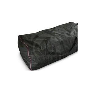 Sac noir 300L (120x60x50cm)