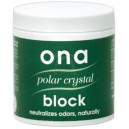 "ONA Block ""Polar Crystal"""