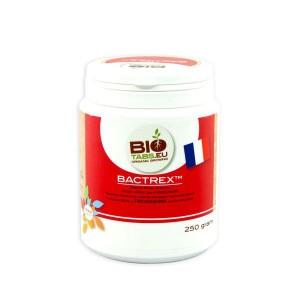 BIOTABS - Bactrex - 250 gr