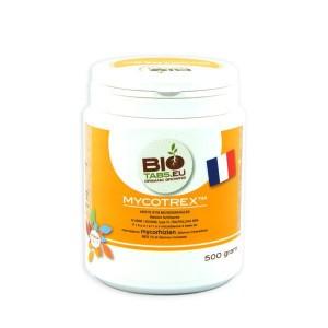 BIOTABS - Mycotrex - 500 gr