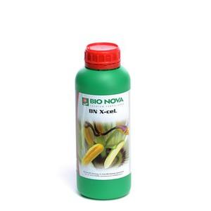 BIONOVA - BN X-Cel - 250 ml