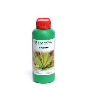 BIONOVA - BN VitaSol - 250 ml
