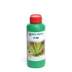 BIONOVA - P20 (Phosphore 20%) - 1 L