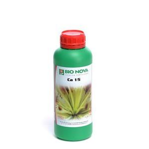 BIONOVA - Ca15 (Calcium 15%) - 250 ml