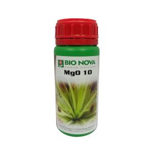 BIONOVA - BN MgO 10 (Magnesium 10%) - 250 ml