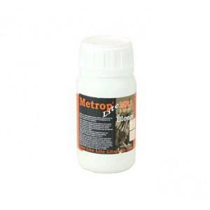 METROP - MR2 Lite - 250ml