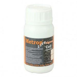 METROP - Calgreen Lite - 250ml