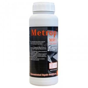 METROP - MR1 Lite - 1L