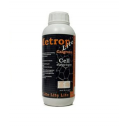 METROP - Calgreen Lite - 1L
