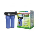 GrowMax Water - Systeme Osmose Inversee (RO) - Power Grow 500 - 20 L/h