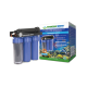 GrowMax Water - Systeme Osmose Inversee (RO) - MaxQuarium 000 ppm - 20 L/h