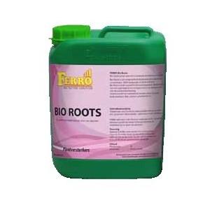 Ferro - Bio Roots - 10 L