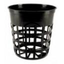 "Pot Panier Teku 2"" - 5cm (x100)"