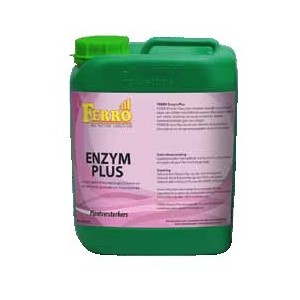 Ferro - Enzym Plus - 10 L