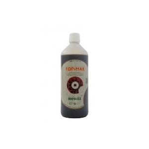 Biobizz - Top Max - 500 ml