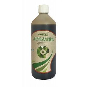 Biobizz - Acti Vera - 250 ml
