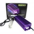 Lumatek - Ultimate Pro 600W/400V - Digital Ballast + HPS 600W/400V