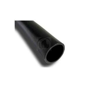 Tuyau PE 16mm (1m)