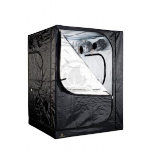 Dark Room II DR150 (150x150x200cm)