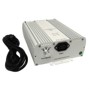 Ballast UHF Hellion 600/750W - 400 Volt